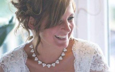 wedding hair sutton coldfield
